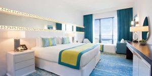 JA-Ocean-View-Standard-Sea-View-Room