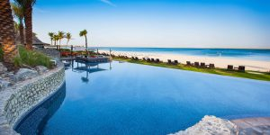 JA The Resort - Palmito Pool.6