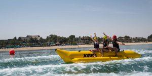 JA The Resort - Watersports.7