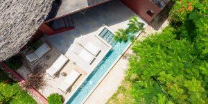 JV.pool.areal.R