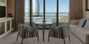 Jumeirah-Al-Naseem-View-from-Room2