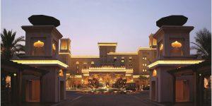 Jumeirah-Al-Qasr-Exterior-Entrance