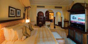 Jumeirah-Al-Qasr-arabian-suite