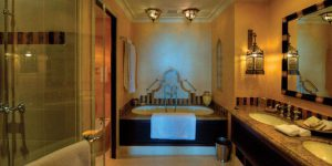 Jumeirah-Al-Qasr-bathroom