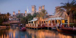 Jumeirah-Al-Qasr-restaurants-pai-thai