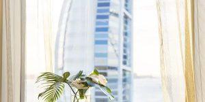 Jumeirah-Beach-Hotel-Ocean-Club-Superior-room-Living-Room