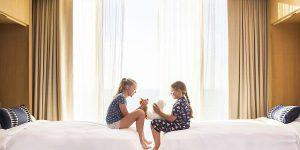 Jumeirah-Beach-Hotel-Ocean-Club-Superior-room-Murphy-Beds