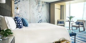 Jumeirah-Beach-Hotel-Ocean-Superior-Club-room