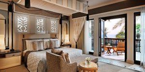 Jumeirah-Dal-Al-Masyaf-Gulf-Summerhouse-Ocean-Deluxe-Room-