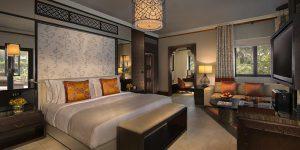 Jumeirah-Dar-Al-Masyaf-Arabian-Summerhouse-Arabian-Deluxe-Room-