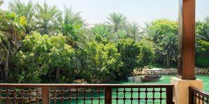 Jumeirah-Dar-Al-Masyaf-Arabian-Summerhouse-Arabian-Deluxe-Room-Balcony