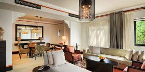 Jumeirah-Dar-Al-Masyaf-Arabian-Summerhouse-Arabian-Suite-Living-Room