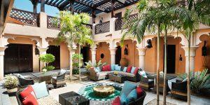 Jumeirah-Dar-Al-Masyaf-Arabian-Summerhouse-Courtyard