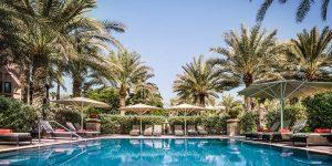Jumeirah-Dar-Al-Masyaf-Arabian-Summerhouse-Private-Pool