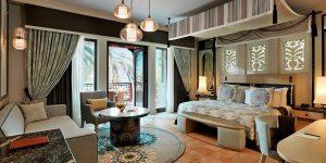 Jumeirah-Dar-Al-Masyaf-Gulf-Summerhouse-Ocean-Deluxe-Room-