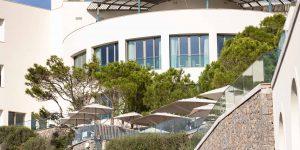 Jumeirah-Port-Soller-Architecture