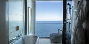 Jumeirah-Port-Soller-Bathroom-Sea-View-Grand-Deluxe-Bath-Shower