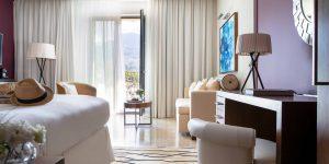 Jumeirah-Port-Soller-Deluxe-Moutain-View