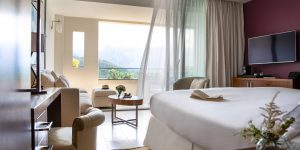 Jumeirah-Port-Soller-Grand-Deluxe-Mountain-View-Room-Bed-Bedroom-Lounge-Sitting-Area