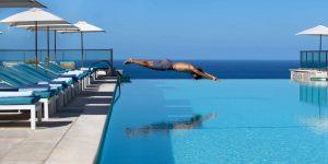 Jumeirah-Port-Soller-Infinity-Pool-Bar-Swimming-Swim-Horizon-Model-Lifes...