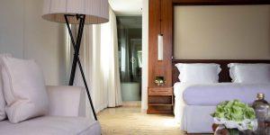 Jumeirah-Port-Soller-Junior-Suite-Moutain-View