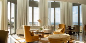 Jumeirah-Port-Soller-Lighthouse-Signature-Suite-Rooms-Interior-Design-Living-Room-Sitting-Area-Lounge-View