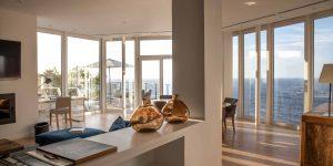 Jumeirah-Port-Soller-Mar-Blau-Signature-Suite-Living-Area