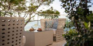 Jumeirah-Port-Soller-Restaurants-Lobby-Bar-180-Food-Snacks-champagne-Cava-Sea-View-Prosecco-Glass-Table-F&B-2