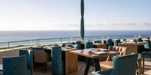 Jumeirah-Port-soller-Restaurant-F&B-Sunset-Sushi-Lounge-Sea-Sky-View-Tables-Set-Up-Dinner-3