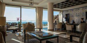 Jumeirah-Port_Soller-Lobby