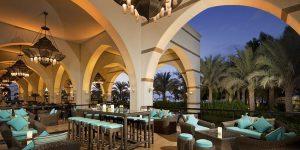 Jumeirah-Zabeel-Saray-C-Club-Terrace-