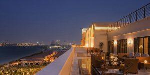 Jumeirah-Zabeel-Saray-Grand-Imperial-Suite-Terrace