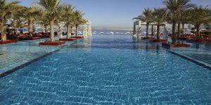 Jumeirah-Zabeel-Saray-Hotel-exterior-swimming-pool-