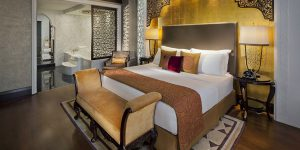 Jumeirah-Zabeel-Saray-Imperial-Two-bedroom-Suiite