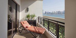 Jumeirah-Zabeel-Saray-Imperial-Two-bedroom-Suite-Balcony-