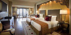 Jumeirah-Zabeel-Saray-Room-Deluxe-Double