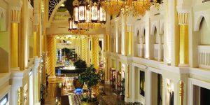 Jumeirah-Zabeel-Saray-The-Avenue-of-Indulgence-
