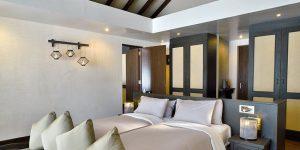 Kanifushi-by-Atsmosphere-Sunset-Family-Villa-Twin-Beds