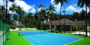 Kanifushi-by-Atsmosphere-Tennis-court