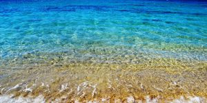 Kastraki-beach-Naxos
