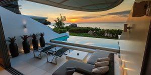 Kata-Rocks-One-Bedroom-Ocean-Loft-exterior