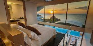 Kata-Rocks-One-Bedroom-Ocean-Loft