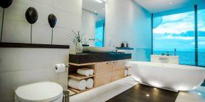 Kata-Rocks-Sky-Villa-bathroom