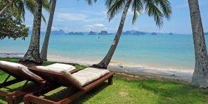 9 Hornbills - Koh Yao Noi - Thailand Voya Travel