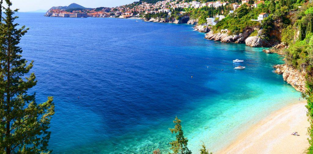 Kroatien_Voya