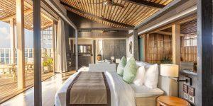 Kudadoo-bedroom