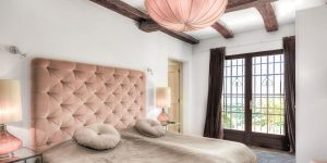LaGaline-bedroom-3