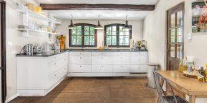 LaGaline-kitchen