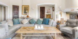 LaGaline-livingroom