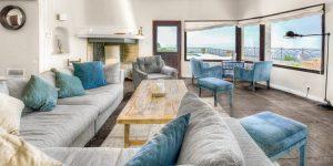 LaGaline-livingroom-with-view